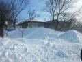 Strada Principala - 2014-01-31-11-35-59