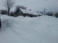 Strada Principala - 2014-02-02-14-29-21