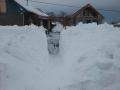 Strada Vasile Sassu - 2014-02-02-14-29-41