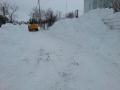 Strada Vasile Sassu - 2014-02-02-14-30-08