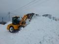 Strada Vasile Sassu - 2014-02-02-14-31-01