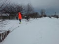 Strada Vasile Sassu - 2014-02-02-14-31-42