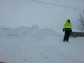 Strada Vasile Sassu - 2014-02-02-14-32-22
