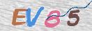 Cod de verificare