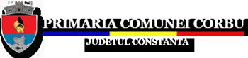 Primaria Comunei Corbu