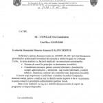 Corespondenta Congaz (5)