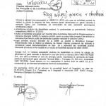 Corespondenta Congaz (8)