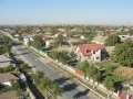 Comuna Corbu